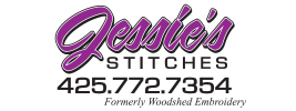 jessie's stitches embroidery everett
